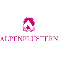 Alpenflüstern, Trachten-Lisa, Straubing, Accessoires, Dirndl, Marken,