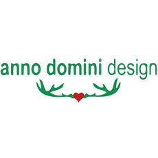 Anno Domini Design, Trachten-Lisa, Straubing, Damen-Tracht