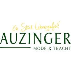 Auzinger-Kaiseralm, Trachten-Lisa, Straubing, Damen-Tracht