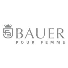 Bauer , Trachten-Lisa, Straubing, Damen-Tracht