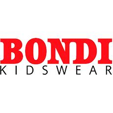 Bondi Kidswear, Trachten-Lisa, Straubing, Kinder-Tracht, Dirndl, Marken, Blusen