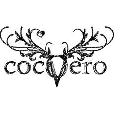 CocoVero, Trachten-Lisa, Straubing, Damen-Tracht