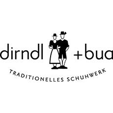 Dirndl + Bua, Trachten-Lisa, Straubing, Accessoires, Dirndl, Marken, Tracht