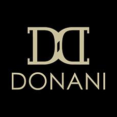 Donani, Trachten-Lisa, Straubing, Accessoires, Dirndl, Marken, Tracht
