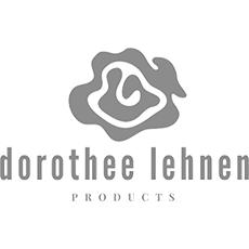 Dorothee Lehnen , Trachten-Lisa, Straubing, Accessoires, Dirndl, Marken, Tracht