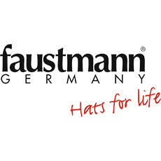 Faustmann , Trachten-Lisa, Straubing, Accessoires, Dirndl, Marken, Tracht