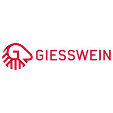 Giesswein, Trachten-Lisa, Straubing, Damen-Tracht