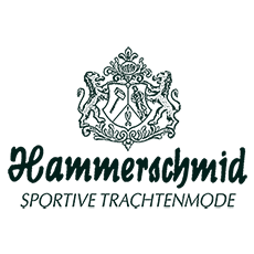 Hammerschmid , Trachten-Lisa, Straubing, Kinder-Tracht, Dirndl, Marken,