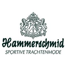 Hammerschmid, Trachten-Lisa, Straubing, Kinder-Tracht