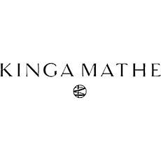Kinga Mathe, Trachten-Lisa, Straubing, Damen-Tracht, Dirndl