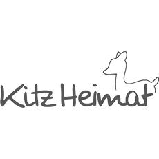Kitz Heimat, Trachten-Lisa, Straubing, Kinder-Tracht, Dirndl, Marken,