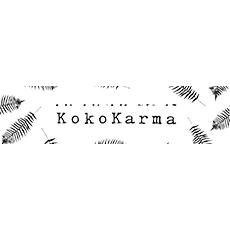 Koko Karma , Trachten-Lisa, Straubing, Accessoires, Dirndl, Marken, Tracht