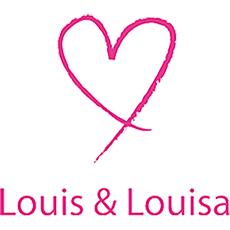 Louis & Louisa, Trachten-Lisa, Straubing, Kinder-Tracht, Dirndl, Marken,