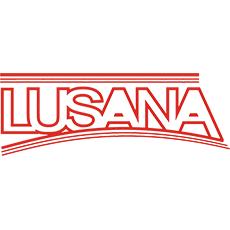 Lusana, Trachten-Lisa, Straubing, Kinder-Tracht, Dirndl, Marken,