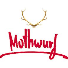 Mothwurf , Trachten-Lisa, Straubing, Damen-Tracht, Dirndl, Marken