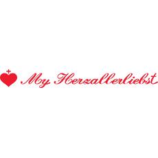 My Herzallerliebst, Trachten-Lisa, Straubing, Damen-Tracht, Dirndl, Marken