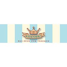 P-Eisenherz, Trachten-Lisa, Straubing, Kinder-Tracht, Dirndl, Marken,