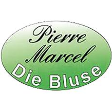 Pierre Marcel, Trachten-Lisa, Straubing, Damen-Tracht, Dirndl, Marken
