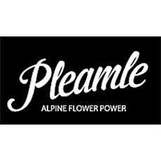 Pleamle, Trachten-Lisa, Straubing, Damen-Tracht, Dirndl, Marken
