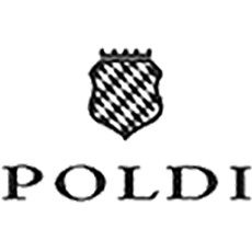 Poldi, Trachten-Lisa, Straubing, Damen-Tracht, Dirndl, Marken