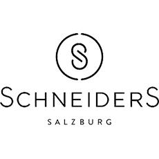 Schneiders , Trachten-Lisa, Straubing, Damen-Tracht, Dirndl, Marken