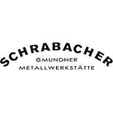 Schrabacher, Trachten-Lisa, Straubing, Accessoires, Dirndl, Marken, Tracht