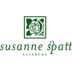 Susanne Spatt, Trachten-Lisa, Straubing, Damen-Tracht, Dirndl, Marken