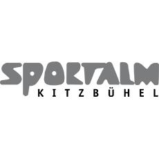 Sportalm, Trachten-Lisa, Straubing, Damen-Tracht, Dirndl, Marken