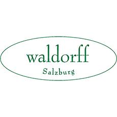Waldorff, Trachten-Lisa, Straubing, Damen-Tracht, Dirndl, Marken, Blusen