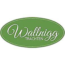 Wallnigg, Trachten-Lisa, Straubing, Damen-Tracht, Dirndl, Marken