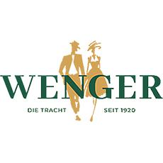 Wenger , Trachten-Lisa, Straubing, Damen-Tracht, Dirndl, Marken