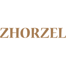 Zhorzel, Trachten-Lisa, Straubing, Accessoires, Dirndl, Marken, Tracht