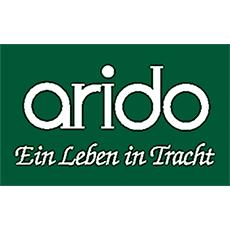 arido, Trachten-Lisa, Straubing, Damen-Tracht