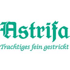 astrifa, Trachten-Lisa, Straubing, Damen-Tracht