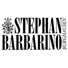 Stephan barbarino , Trachten-Lisa, Straubing, Damen-Tracht