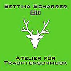 bettina Scharrer, Trachten-Lisa, Straubing, Accessoires, Dirndl, Marken,