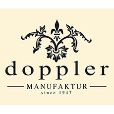 doppler manufaktur, Trachten-Lisa, Straubing, Accessoires, Dirndl, Marken,