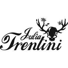 Julia trentini , Trachten-Lisa, Straubing, Damen-Tracht, Dirndl, Marken